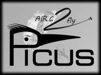 AIRC2fly PICUS